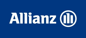 Allianz_at.jpg